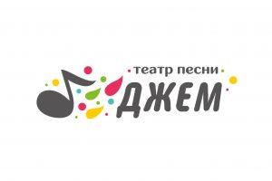 Djem_logo