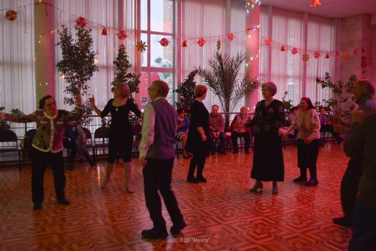танцы (16 of 19)