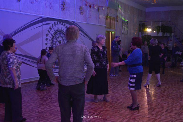 танцы (6 of 19)